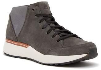 Tsubo Kenson Sneaker