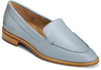 Aerosoles East Side Loafers Women Shoes