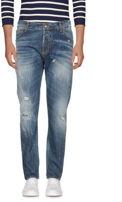 Yes London Jeans