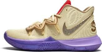 Nike Kyrie 5 Concepts TV PE 3 'Concepts/Ikhet' - Size 8