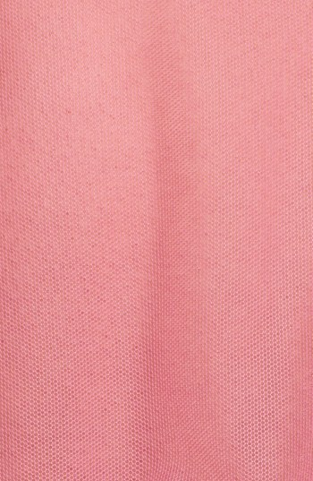 Babydoll Black Bow 'Rumour Lace Overlay' & Bikini Set