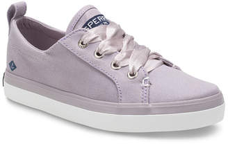 Sperry Crest Vibe Lifestyle Shoe