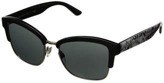 Burberry 0BE4265 Fashion Sunglasses