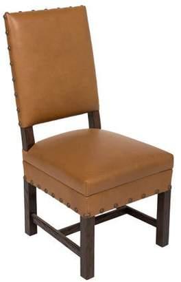 Quintus Bennett Side Chair