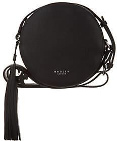 Radley London Small Circle Crossbody Handbag