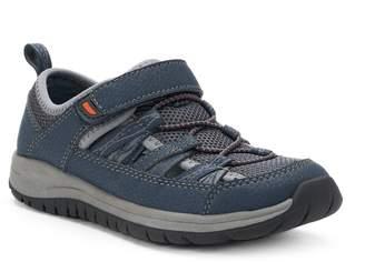 Sonoma Goods For Life SONOMA Goods for Life Boys' Sandals