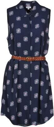 Splendid Short dresses - Item 34852593RI