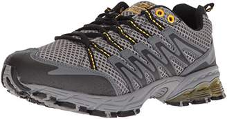 Avia Men's Avi-Terrain Running Shoe