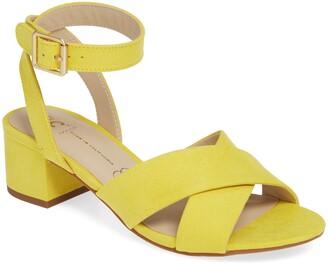 BC Footwear Vegan Sandal