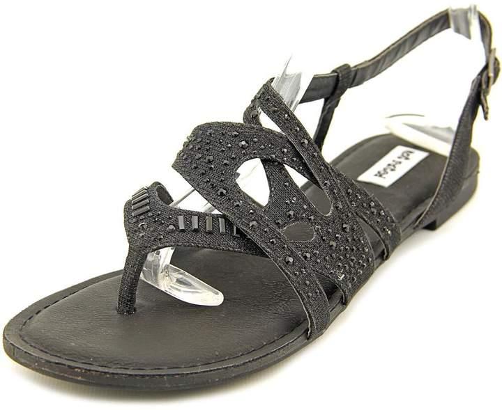 Not Rated Bastin Women US 7.5 Slingback Sandal