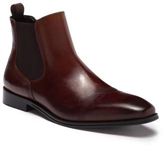 Kenneth Cole Reaction Pure Chelsea Boot