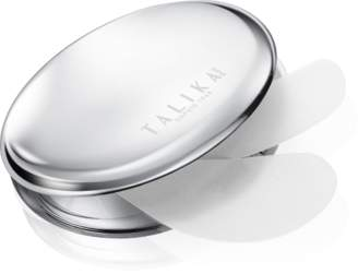 Talika Eye Smoothing Therapy Patch + Case