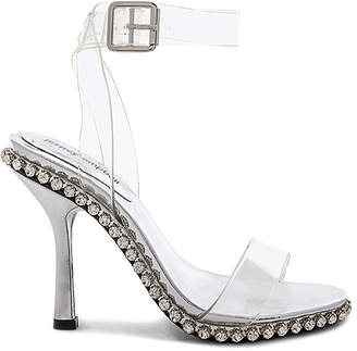 Jeffrey Campbell Charmed Heel