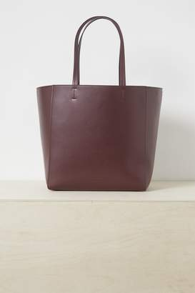 French Connection Liv Tote Bag