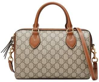 Gucci GG small top handle bag