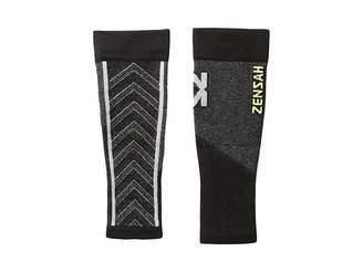 Equipment Zensah Featherweight Compression Leg Sleeves