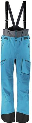 Scott Vertic 3L Pant - Men's