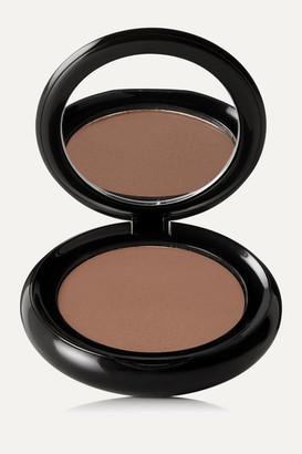 Marc Jacobs Beauty - O!mega Shadow Gel Powder Eyeshadow - O! Boy 600