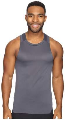 Onzie Muscle Tank Top Men's Sleeveless