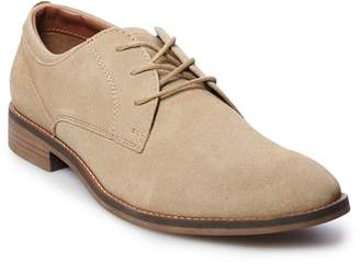 Sonoma Goods For Life SONOMA Goods for Life Derek Men's Suede Shoes