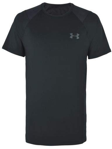 RAID 2.0 SS LEFT CHEST T-shirts