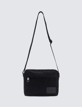Calvin Klein Jeans Flight Bag