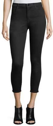 55c275ac580e J Brand Alana Photo-Ready High-Rise Super Skinny Crop Jeans