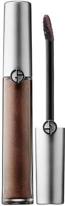 Giorgio Armani Eye Tint Liquid Eyeshadow