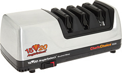 Chef's Choice M1520 AngleSelect® Diamond Hone® Knife Sharpener