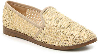 Crown Vintage Qelilia Loafer - Women's