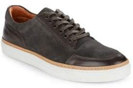 Kenneth Cole Premium Low Top Sneaker