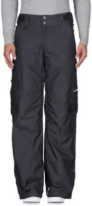 Billabong Ski Pants