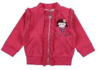 Laura Biagiotti BABY Sweatshirt