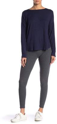 Cotton On & Co. Dylan Ribbed Leggings