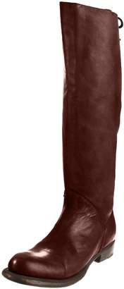 Bed Stu Bed|Stu Women's Manchester Knee-High Boot