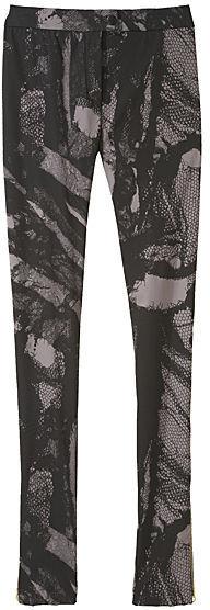 Preen / Print Pants