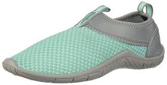 Speedo Women's Tidal Cruiser Watershoe