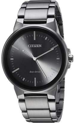 Citizen BJ6517-52E Eco-Drive Watches