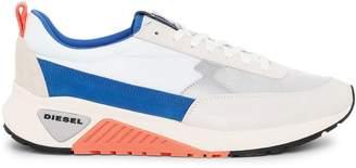 Diesel Men's S-KB Low Lace II Sneakers