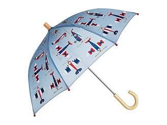 Hatley Paper Planes Umbrella