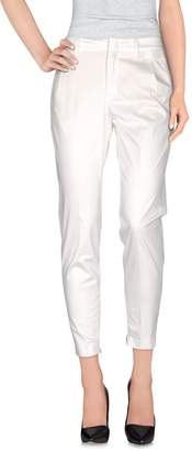 Drykorn Casual pants - Item 36923992