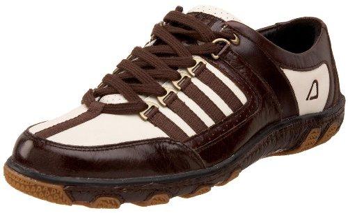 Auri Men's Shogun Sport Fashion Sneaker