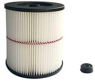 Super air .Xls Vacuum Cartridge Filter fits for Craftsman 17816