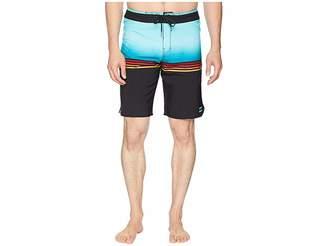Billabong Fifty50 X Boardshorts Men's Swimwear