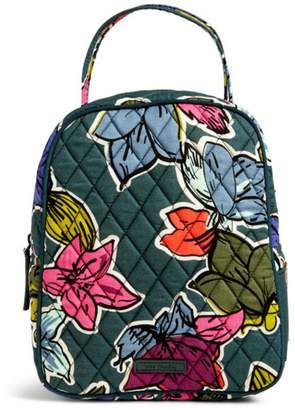 0f26f64f3a47 Vera Bradley Green Bags For Women - ShopStyle UK
