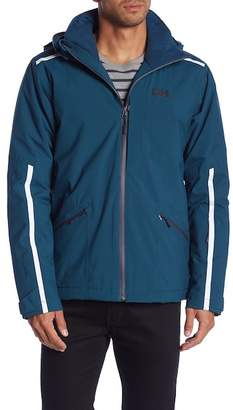 Helly Hansen Vista Insulated Jacket
