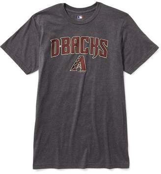 Old Navy MLB® Team Graphic Tee for Men