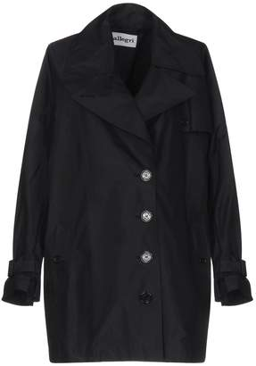 Allegri Overcoats