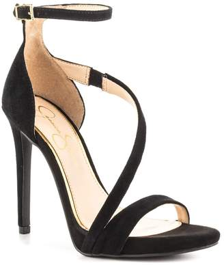 Jessica Simpson Rayli Women US 7.5 Heels