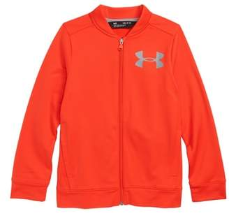 Under Armour Pennant 2.0 Jacket